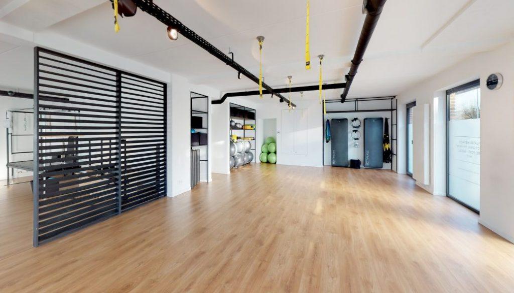 Charlotte-Studio-Group-Class-Room
